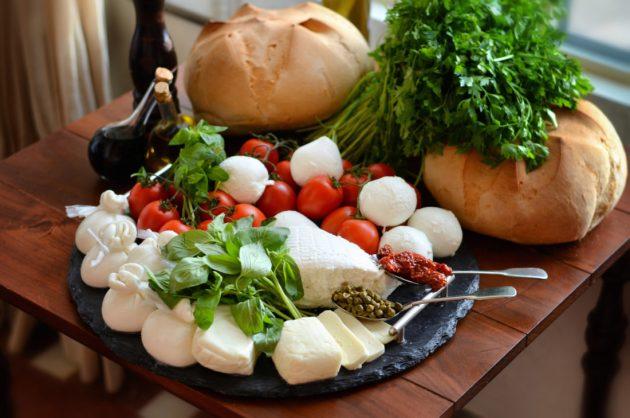 Festival-del-formaggio-villa-toscana-the-luxe-diary-2