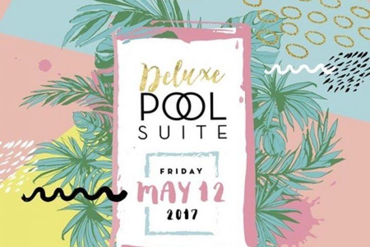 nikki-beach-deluxe-pool-party-the-luxe-diary