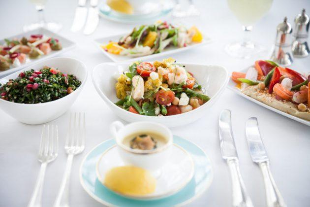 Fortnum-Masons-Ramadan-Iftar-luxelist-luxe-diary