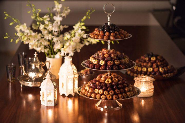 Bateel-Ramadan-Collection-TheLuxeDiary-2