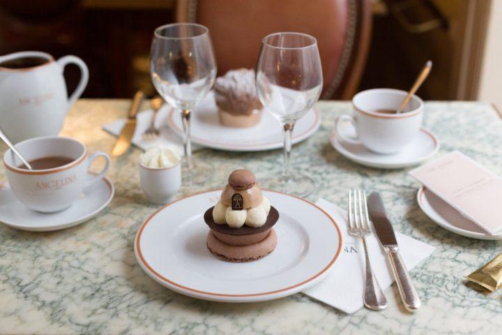 angelina paris summer menu the luxe diary religieuse