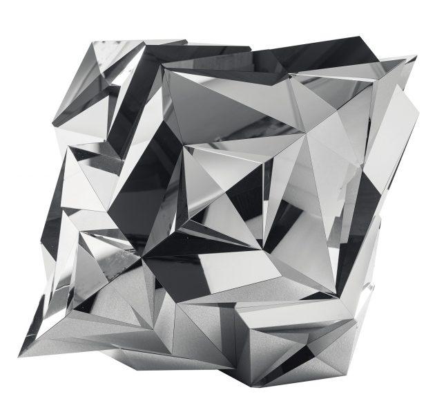 Timo Nasseri - Parsec | Christie's Auction