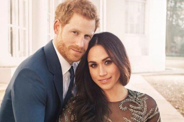 Royal Wedding Dubai The Luxe Diary
