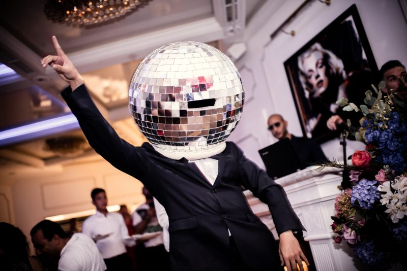 Studio Bagatelle Launches on Wednesdays in Dubai! | The Luxe Diary