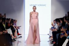 9th Edition of the Arab Fashion Week | The Luxe Diary